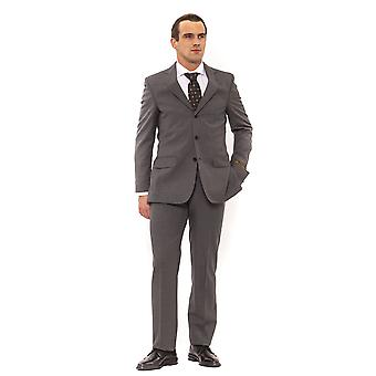 Ferre Grigmd Suit -- FE99865264