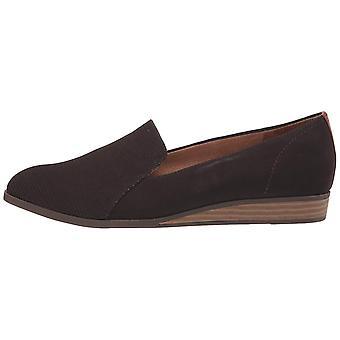 Dr. Scholl's Women's Shoes Devyn Closed Toe Casual Platform Sandals