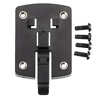 Ultimateaddons 3 prong adapter plate with amps 4 hole layout v2