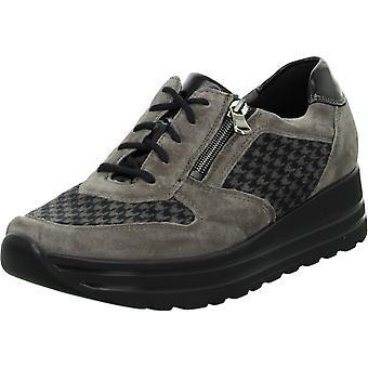 Waldläufer Lana 758H02300190 universal toute l'année chaussures pour femmes