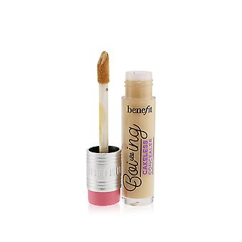 Boi ing cakeless concealer # 6 medium cool 253657 5ml/0.17oz
