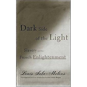 Dark Side of the Light by SalaMolins & Louis
