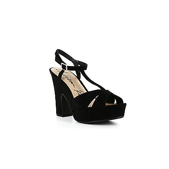 American Rag Cie | Jamie Platform Dress Sandals