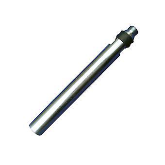 Marcrist Extension 1/2in BSP (F-M) 250mm MRC1010006