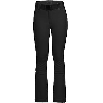 Goldbergh Pippa Ski Pant - Black