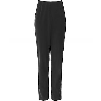 Oska Ropa Brushed Cotton Trousers