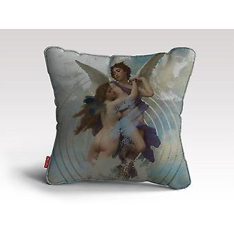 Rakkaus tyyny / tyyny