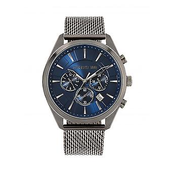 Relógio Masculino - Cerruti -GROTTAMARE-CRA28001