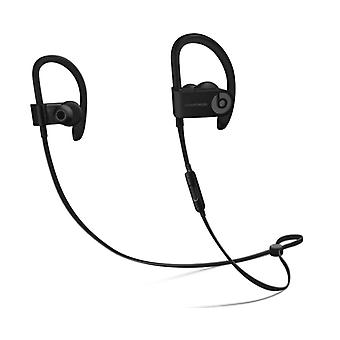 Beats By Dre Beats Powerbeats3 - Wireless In-ear Earbuds - Black