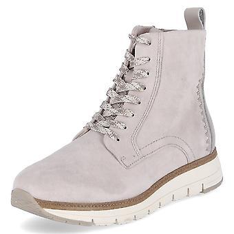 Tamaris 112525625409 universal ympäri vuoden naisten kengät