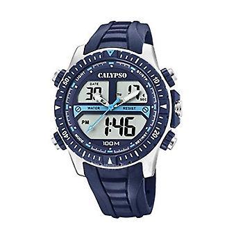 Calypso watch k5773/2