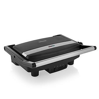 Contact Grill Tristar GR-2856 1000W
