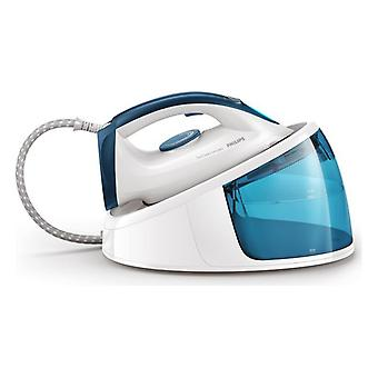 Steam Generating Iron Philips GC6720 1,3 L 2400W