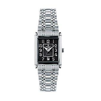 Kienzle watch 815_3966