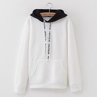 Sweats à capuche, sweatshirts, poche polaire, pull pour femme
