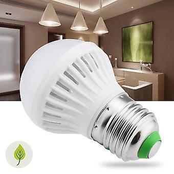 E27 Clap And Turn Light Bulb Lights  Ac 220v Motion Sensor Bulb
