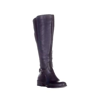 Alfani | Kallumm Knee High Fashion Boots
