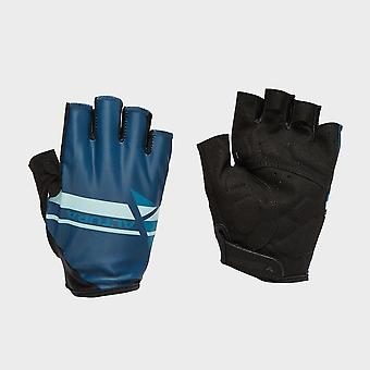 New Altura Men's Airstream Cycling Mitts Navy