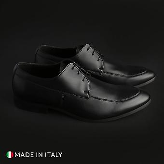 Made in italia - leonce kaf41303