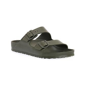 Birkenstock Arizona Eva 1019094 universelle sommer kvinner sko