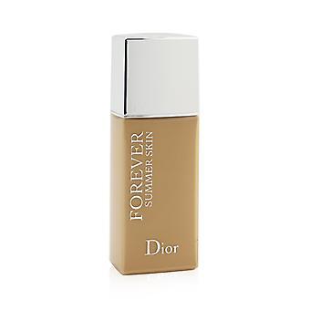 Dior forever summer skin # light 258082 40ml/1.3oz
