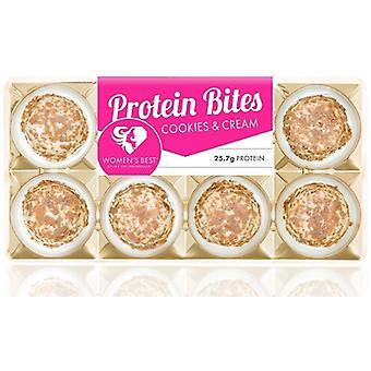 Women's Best Protein Bites 80 gr