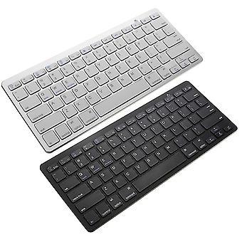 Schlanke Mini Bluetooth Wireless-Tastatur