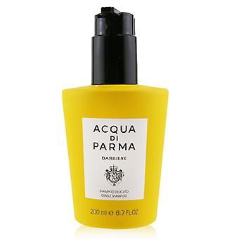 Acqua Di Parma Gentle Shampoo 200ml/6.7oz