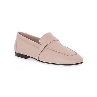 Frau skin empire shoes