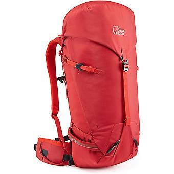 Lowe Alpine Halcyon 35:40 Unisex Backpack