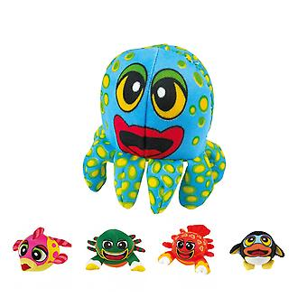 Beco Water Balloon Animals-Pack of 5