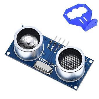Ultralyd bølgedetektor alt modul