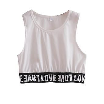 Kids Loose Hip Hop Clothing Casual Shirt Sweatshirt Tops Pants