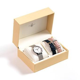 Cauny watch cmj017pk