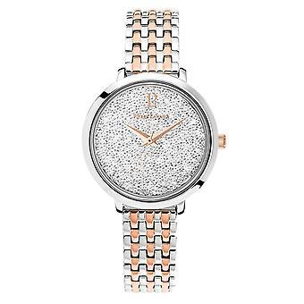 ピエール・ラニエ腕時計 110j608