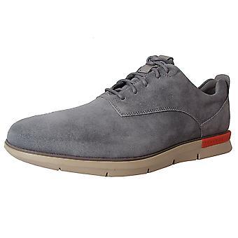 Cole Haan Zapatos sneaker Grand Horizon Oxford II para hombre