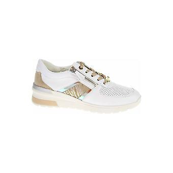 Ara 121840607 universal all year women shoes