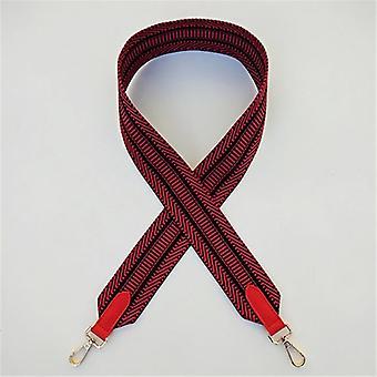 Leather Belt Bag Accessories