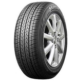 DOT 2021 Bridgestone 185/65R15 88T Ecopia EP25 Neu Sommerreifen