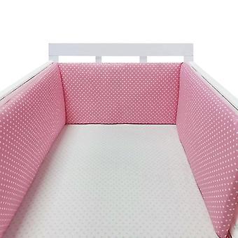 جديد v 200cm قطعة واحدة مزدوجة الجانب الطفل السرير الوفير ل ش شكل sm51878