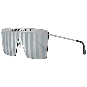 Victoria's secret sunglasses vs0003 0016c