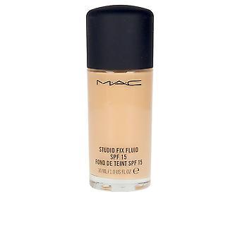 Crème Make-up Base Mac NC25 (30 ml)