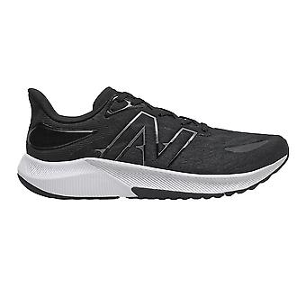 New Balance FuelCell Propel v3 Running Shoes - AW21