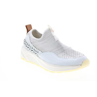 Terre Femmes Adultes Voyage Ramble Soft Clf Lifestyle Sneakers