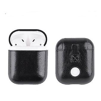 Silicone Case Cover Protective Charging Case