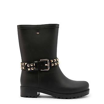 Roccobarocco - Boots Women RBSC1K001STD