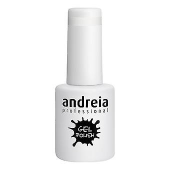 Vernis à ongles Gel semi-permanent Andreia 219 (10,5 ml)