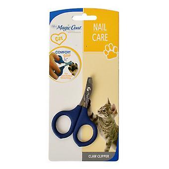 Magic Coat Cat Care Claw Clipper - 1 Count