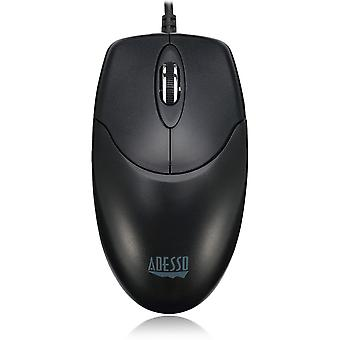 Mice trackballs imouse m6 - optical scroll mouse