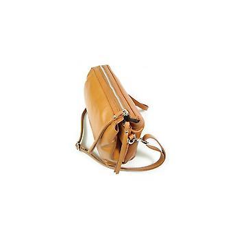 Vera Pelle VP3K3C everyday  women handbags